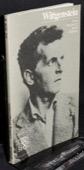 Wuchterl / Huebner, Ludwig Wittgenstein