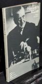 Schroeter, Heinrich Mann