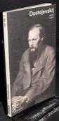 Lavrin, Fjodor M. Dostojevskij