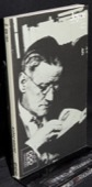 Paris, James Joyce