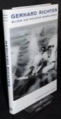 Gerhard Richter, Bilder aus privaten Sammlungen