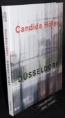 Candida Hoefer, Duesseldorf