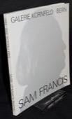 Sam Francis, Eine Retrospektive