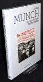 Munch, Die grafischen Meisterwerke