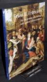 Kunstmuseum Basel, Frans II. Francken