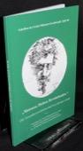 Schriften, der Erich-Muehsam-Gesellschaft, 46