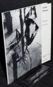 Clergue, Photographien 1954 bis 1969