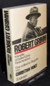Voigt, Robert Grimm