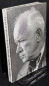 Robert Grimm, Revolutionaer und Staatsmann