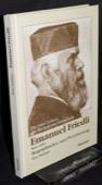 Sommer, Emanuel Friedli