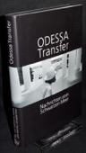 Raabe / Sznajderman, Odessa Transfer