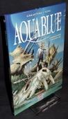 Cailleteau / Tota, Aquablue [8]