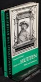 Grimm, Ulrich von Hutten
