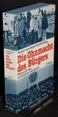 Leuenberger / Schilling, Die Ohnmacht des Buergers