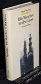 Machfus, Die Moschee in der Gasse