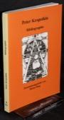 Peter Kropotkin, Bibliographie