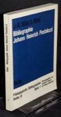 Klink, Pestalozzi Bibliographie