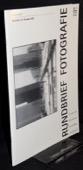 Rundbrief, Fotografie 2001/4