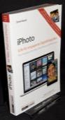 iPhoto, fuer Mac, iPad, iPhone