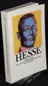 Unseld, Hermann Hesse