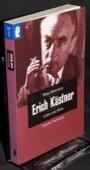 Bemmann, Erich Kaestner