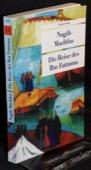 Machfus, Die Reise des Ibn Fattuma
