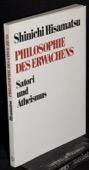 Hisamatsu, Philosophie des Erwachens