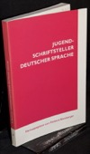 Jugendschriftsteller, deutscher Sprache