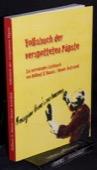 Haasis / Jestrabek, Volksbuch der verspotteten Paepste