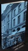 Bibliotheca Bernensis 1974 , Festgabe zur Einweihung