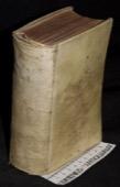 Boehme, Mysterium Magnum (1682)
