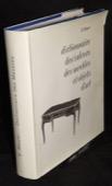 Mayer, Dictionnaire des valeurs des meubles et objets d'art