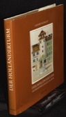 Fallet, Der Hollaenderturm in Bern