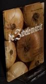 Erpf / Rieben, Dr Zibelemaerit