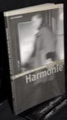 Mauerhofer, Die Geschichte des Restaurants Harmonie