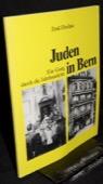 Dreifuss, Juden in Bern