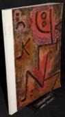 Klee, Galerie Beyeler, Basel 1963