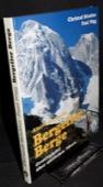 Stiebler / Nigg, Bergeller Berge