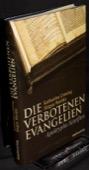 Ceming / Werlitz, Die verbotenen Evangelien