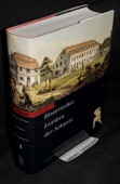 HLS, Historisches Lexikon der Schweiz [1]