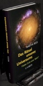 Rees, Das Raetsel unseres Universums