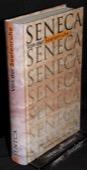 Seneca, Von der Seelenruhe