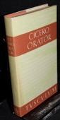Cicero, Orator