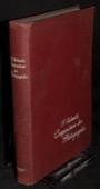 Schmidt, Kompendium der praktischen Photographie