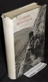Glarner, Heimatbuch 1965