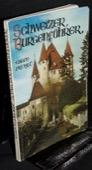 Probst, Schweizer Burgenfuehrer