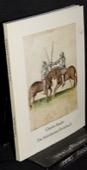 Studer, Das Solothurner Fechtbuch