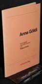 Freuler, Anna Goeldi