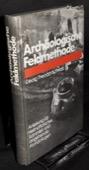 Schwarz, Archaeologische Feldmethode