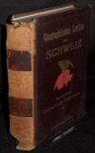 Geographisches Lexikon, der Schweiz [2]